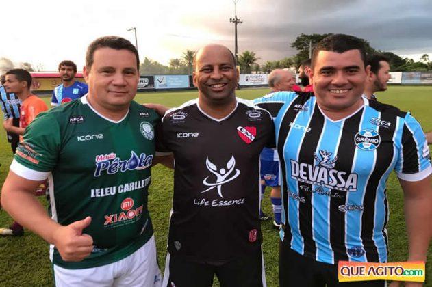 Sucesso absoluto abertura oficial da Libertadores AME Devassa 2019 9