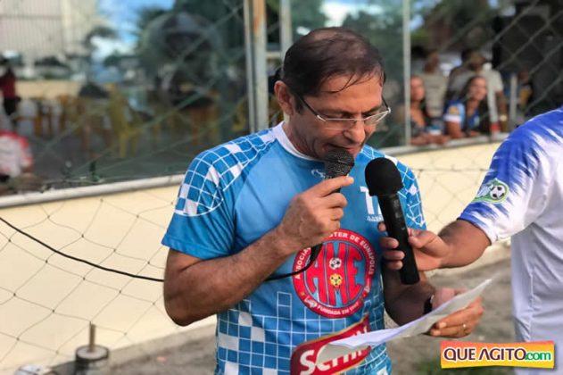 Sucesso absoluto abertura oficial da Libertadores AME Devassa 2019 10
