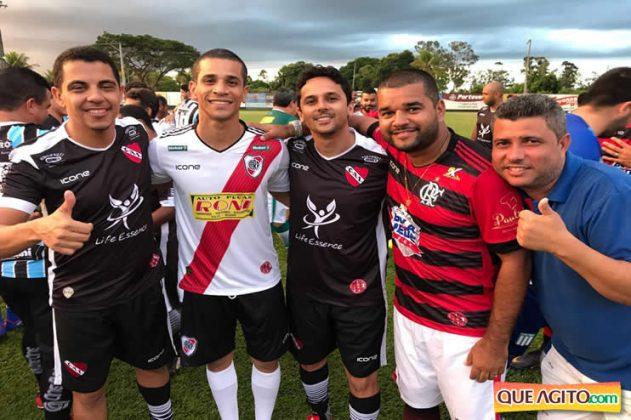 Sucesso absoluto abertura oficial da Libertadores AME Devassa 2019 11