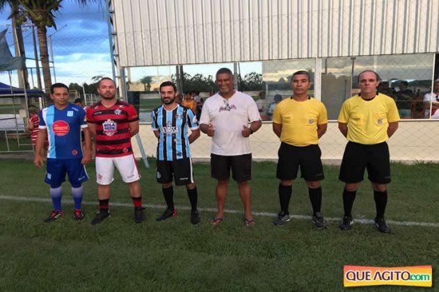 Sucesso absoluto abertura oficial da Libertadores AME Devassa 2019 12