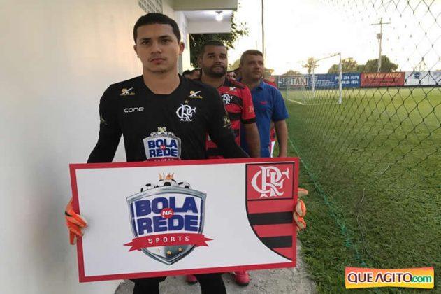 Sucesso absoluto abertura oficial da Libertadores AME Devassa 2019 13