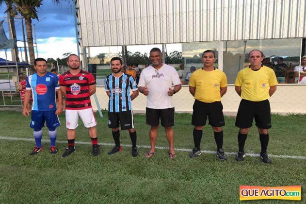 Sucesso absoluto abertura oficial da Libertadores AME Devassa 2019 14