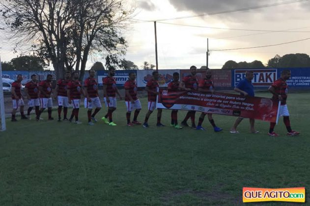 Sucesso absoluto abertura oficial da Libertadores AME Devassa 2019 15