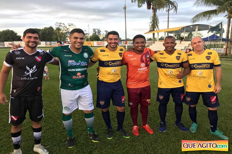 Sucesso absoluto abertura oficial da Libertadores AME Devassa 2019 2