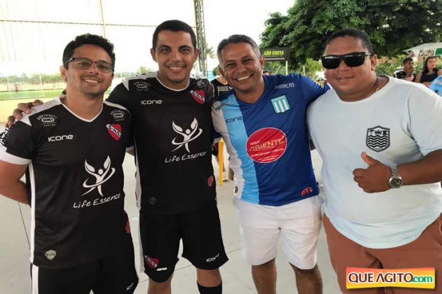 Sucesso absoluto abertura oficial da Libertadores AME Devassa 2019 21