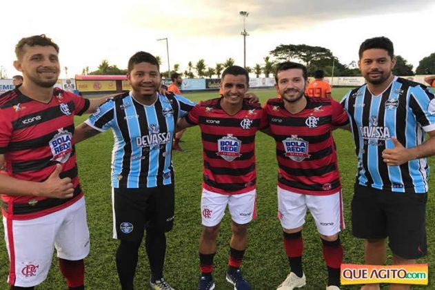 Sucesso absoluto abertura oficial da Libertadores AME Devassa 2019 22