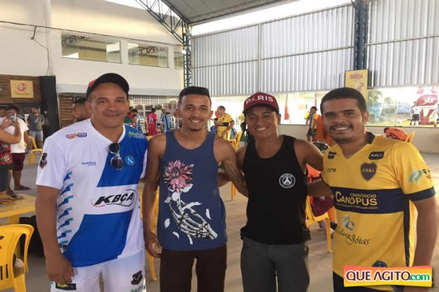 Sucesso absoluto abertura oficial da Libertadores AME Devassa 2019 24