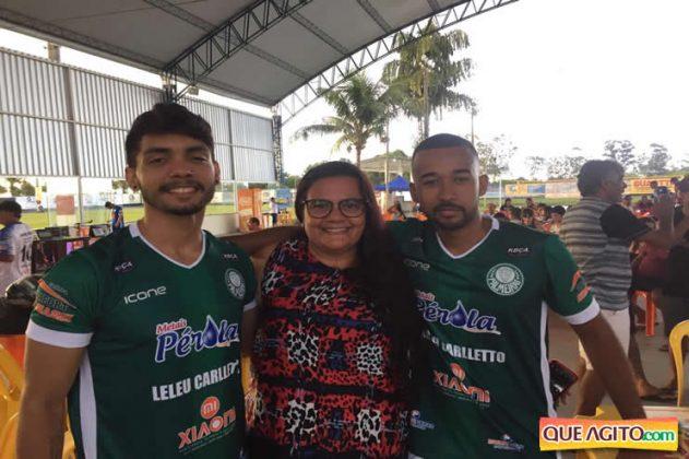 Sucesso absoluto abertura oficial da Libertadores AME Devassa 2019 25