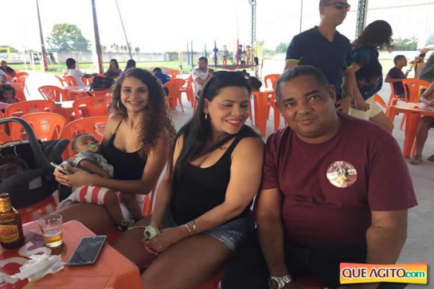 Sucesso absoluto abertura oficial da Libertadores AME Devassa 2019 28
