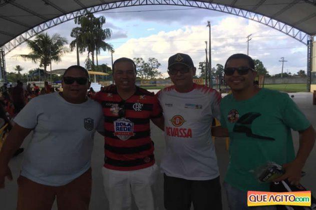 Sucesso absoluto abertura oficial da Libertadores AME Devassa 2019 29