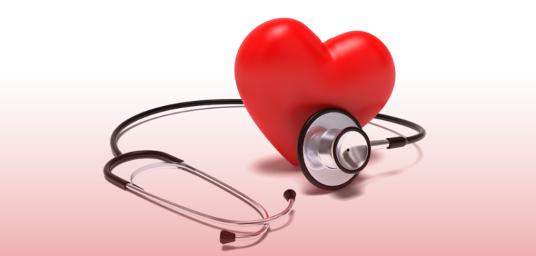 Descubra como a ansiedade pode afetar a saúde do seu coração 1