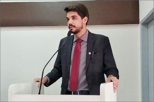 Lei obrigará contratação de 50% de artistas eunapolitanos em eventos públicos 1