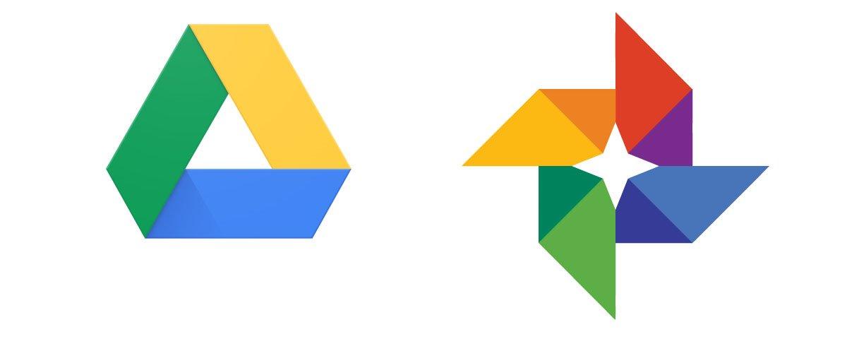 Google Fotos pode parar em breve de sincronizar suas imagens no Drive 1