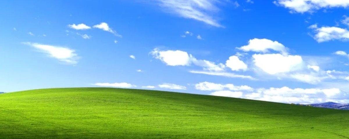 Versões antigas do Windows são atualizadas para evitar um novo WannaCry 1