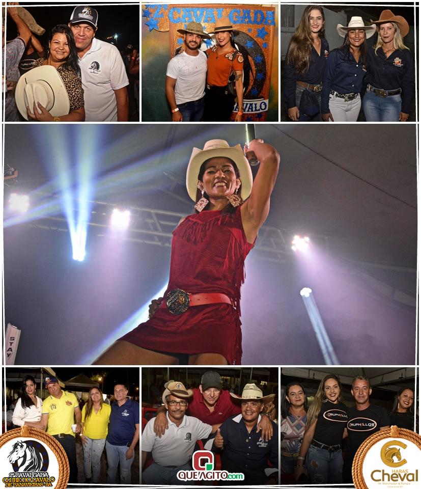 2ª Cavalgada Clube do Cavalo de Canavieiras superou as expectativas e tem ingressos esgotados 3