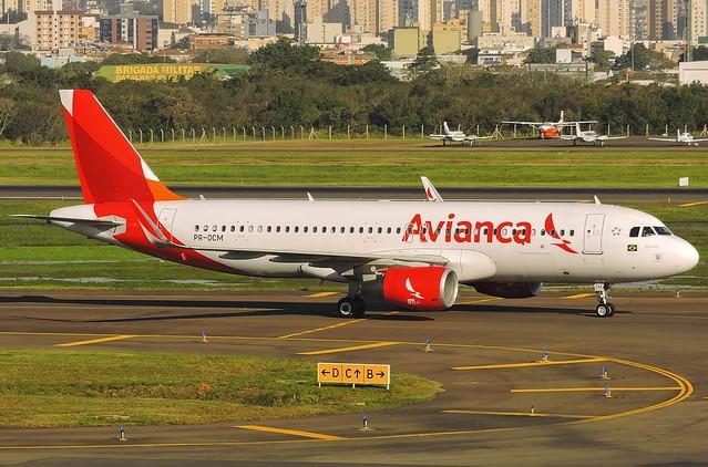 MPF questiona Avianca e Anac sobre prejuízos aos passageiros 29