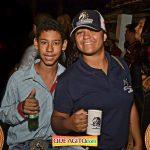 2ª Cavalgada Clube do Cavalo de Canavieiras superou as expectativas e tem ingressos esgotados 498