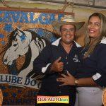 2ª Cavalgada Clube do Cavalo de Canavieiras superou as expectativas e tem ingressos esgotados 33