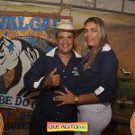 2ª Cavalgada Clube do Cavalo de Canavieiras superou as expectativas e tem ingressos esgotados 90