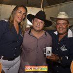 2ª Cavalgada Clube do Cavalo de Canavieiras superou as expectativas e tem ingressos esgotados 652