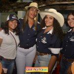2ª Cavalgada Clube do Cavalo de Canavieiras superou as expectativas e tem ingressos esgotados 205