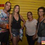 Simplesmente fantástico o Bloco Fobica na Micareta de Santa Luzia 167