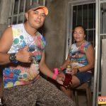 Simplesmente fantástico o Bloco Fobica na Micareta de Santa Luzia 171