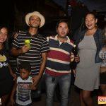 Simplesmente fantástico o Bloco Fobica na Micareta de Santa Luzia 224