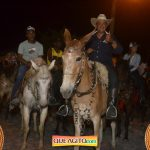 2ª Cavalgada Clube do Cavalo de Canavieiras superou as expectativas e tem ingressos esgotados 669