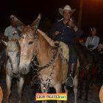 2ª Cavalgada Clube do Cavalo de Canavieiras superou as expectativas e tem ingressos esgotados 60
