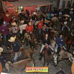 2ª Cavalgada Clube do Cavalo de Canavieiras superou as expectativas e tem ingressos esgotados 389