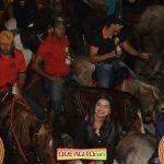 2ª Cavalgada Clube do Cavalo de Canavieiras superou as expectativas e tem ingressos esgotados 283
