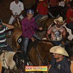 2ª Cavalgada Clube do Cavalo de Canavieiras superou as expectativas e tem ingressos esgotados 672