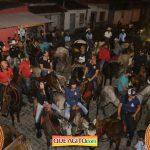 2ª Cavalgada Clube do Cavalo de Canavieiras superou as expectativas e tem ingressos esgotados 355