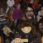 2ª Cavalgada Clube do Cavalo de Canavieiras superou as expectativas e tem ingressos esgotados 435