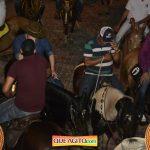 2ª Cavalgada Clube do Cavalo de Canavieiras superou as expectativas e tem ingressos esgotados 310