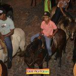 2ª Cavalgada Clube do Cavalo de Canavieiras superou as expectativas e tem ingressos esgotados 325