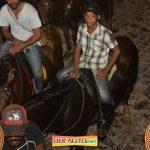 2ª Cavalgada Clube do Cavalo de Canavieiras superou as expectativas e tem ingressos esgotados 687