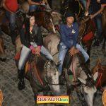 2ª Cavalgada Clube do Cavalo de Canavieiras superou as expectativas e tem ingressos esgotados 395