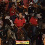 2ª Cavalgada Clube do Cavalo de Canavieiras superou as expectativas e tem ingressos esgotados 510