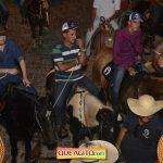 2ª Cavalgada Clube do Cavalo de Canavieiras superou as expectativas e tem ingressos esgotados 689