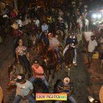 2ª Cavalgada Clube do Cavalo de Canavieiras superou as expectativas e tem ingressos esgotados 562