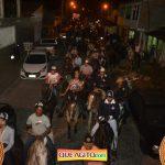 2ª Cavalgada Clube do Cavalo de Canavieiras superou as expectativas e tem ingressos esgotados 318