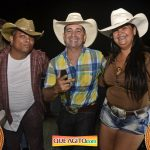 2ª Cavalgada Clube do Cavalo de Canavieiras superou as expectativas e tem ingressos esgotados 279