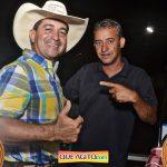 2ª Cavalgada Clube do Cavalo de Canavieiras superou as expectativas e tem ingressos esgotados 446