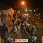 2ª Cavalgada Clube do Cavalo de Canavieiras superou as expectativas e tem ingressos esgotados 623