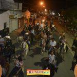 2ª Cavalgada Clube do Cavalo de Canavieiras superou as expectativas e tem ingressos esgotados 405