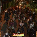 2ª Cavalgada Clube do Cavalo de Canavieiras superou as expectativas e tem ingressos esgotados 103