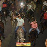 2ª Cavalgada Clube do Cavalo de Canavieiras superou as expectativas e tem ingressos esgotados 9