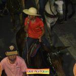 2ª Cavalgada Clube do Cavalo de Canavieiras superou as expectativas e tem ingressos esgotados 448